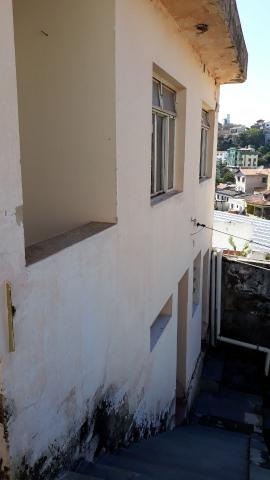 Casa 2 quartos no caiçara. r$400mil - Foto 5