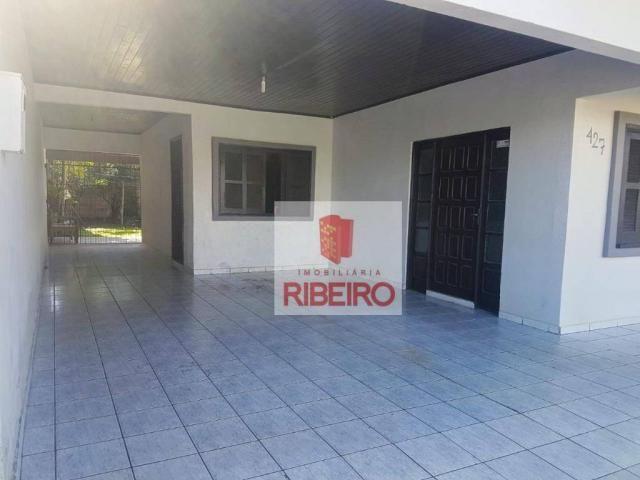 Casa com 3 dormitórios à venda, 200 m² por R$ 260.000 - Mato Alto - Araranguá/SC - Foto 7