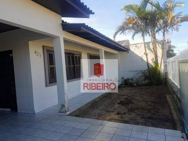 Casa com 3 dormitórios à venda, 200 m² por R$ 260.000 - Mato Alto - Araranguá/SC - Foto 5