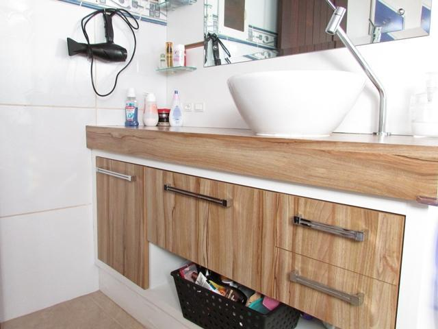 Casa à venda com 3 dormitórios em Santa catarina, Joinville cod:10213 - Foto 13