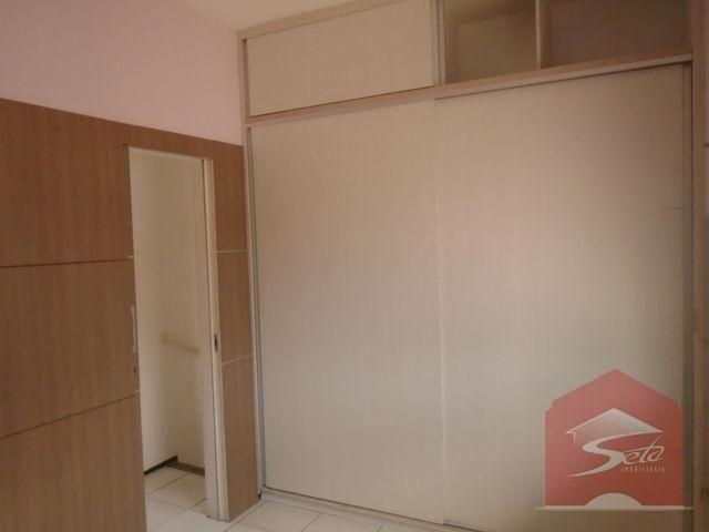 Casa com 3 dormitórios à venda, 75 m² por r$ 320.000 - serrinha - for - Foto 20