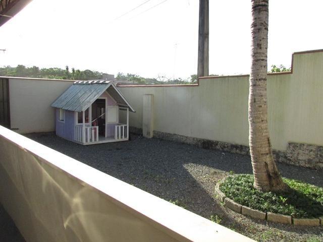 Casa à venda com 3 dormitórios em Santa catarina, Joinville cod:10213 - Foto 19