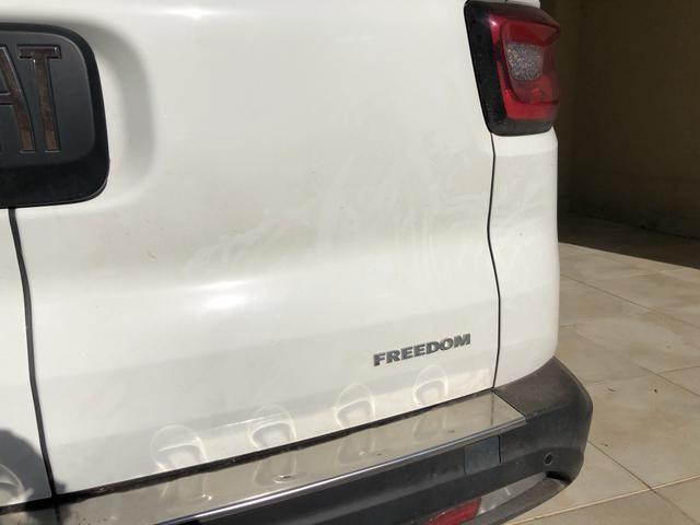 Fiat Toro Apenas 22.000 Km - Foto 2