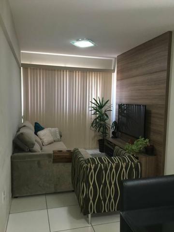 Apartamento no Farol c/ 2 quartos e 1 suíte c/ um super desconto - Foto 2