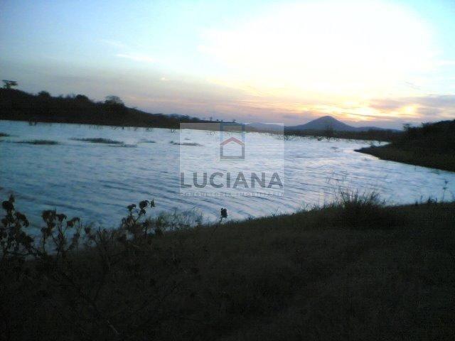 Fazenda com 467 hectares em Limoeiro (Cód.: 103m57) - Foto 2