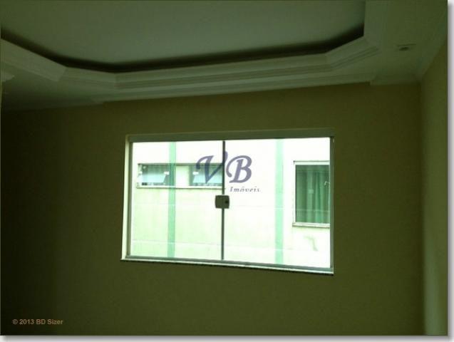 Casa à venda com 3 dormitórios em , cod:119 - Foto 14