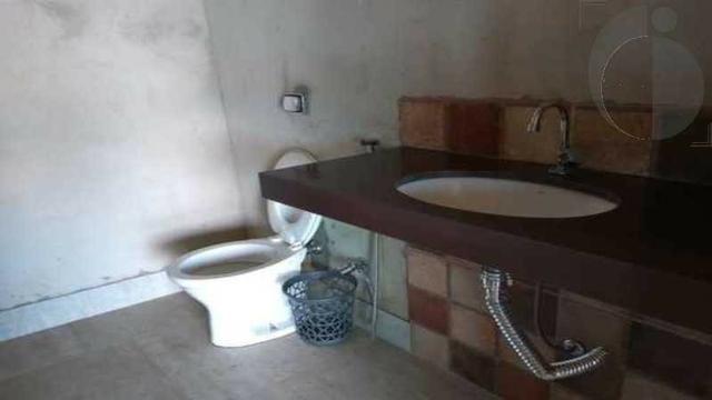 Cód. 5515 - Chácara em Silvânia - Corumbá IV - Foto 13