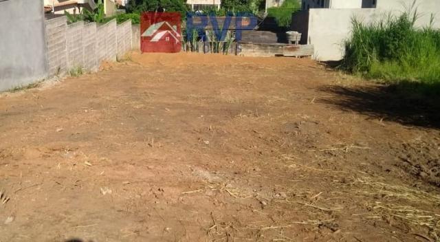 Terreno, Jardim dos Alfineiros, Juiz de Fora-MG