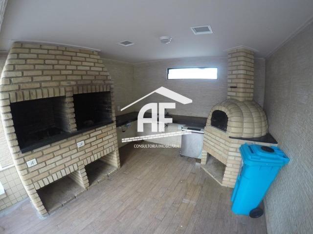 Apartamento com 3 quartos sendo 1 suíte - Alameda das Mangabeiras - Mangabeiras, ligue já - Foto 12