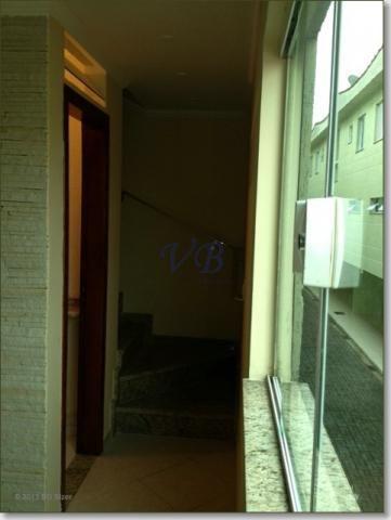 Casa à venda com 3 dormitórios em , cod:119 - Foto 4