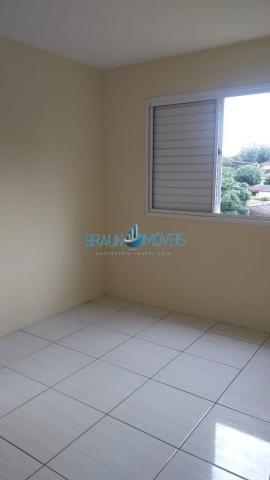 Vendo Apartamento 02 dormitórios próximo a ULBRA GRAVATAÍ,6 MIN do Centro por apenas R$148 - Foto 10