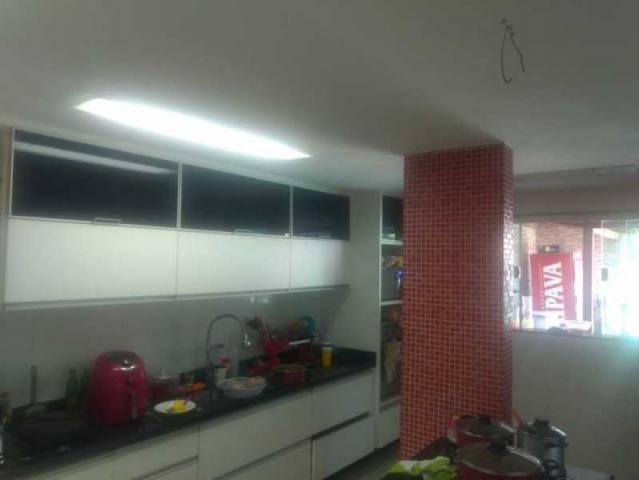 Casa à venda com 5 dormitórios em Engenho de dentro, Rio de janeiro cod:MICA60002 - Foto 14