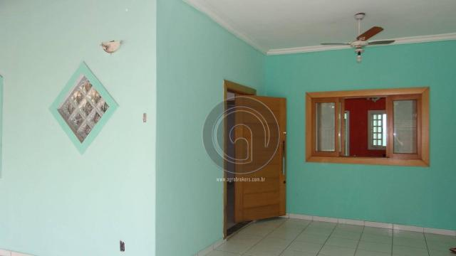 Sobrado com 5 dormitórios à venda, 260 m² por r$ 360.000,00 - chácara dos pinheiros - cuia - Foto 3