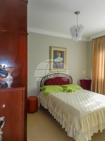 Casa à venda com 3 dormitórios em Dos estados, Guarapuava cod:142222 - Foto 10