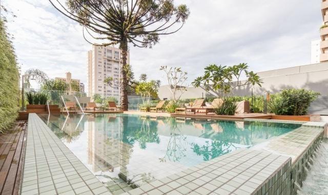 Apartamento à venda com 3 dormitórios em Auxiliadora, Porto alegre cod:8045 - Foto 20