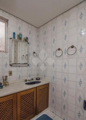 Apartamento à venda com 3 dormitórios em Moinhos de vento, Porto alegre cod:8147 - Foto 10
