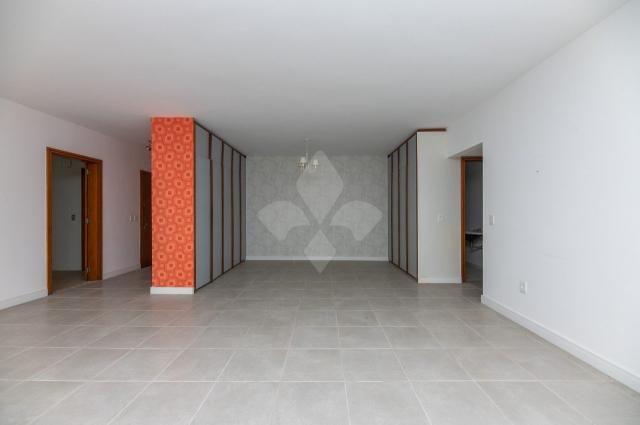 Apartamento à venda com 3 dormitórios em Moinhos de vento, Porto alegre cod:8096 - Foto 5