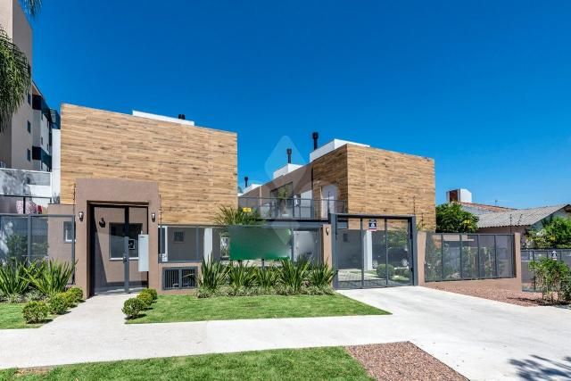 Casa de condomínio à venda com 3 dormitórios em Chácara das pedras, Porto alegre cod:8239 - Foto 19