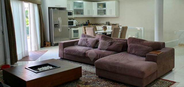 Casa à venda com 3 dormitórios em Higienópolis, Porto alegre cod:7904 - Foto 4