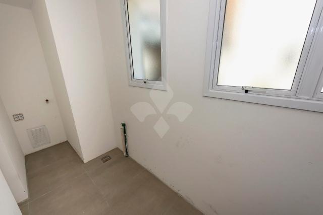 Casa de condomínio à venda com 3 dormitórios em Chácara das pedras, Porto alegre cod:8239 - Foto 6