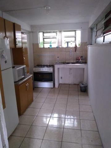 Casa à venda com 5 dormitórios em Auxiliadora, Porto alegre cod:131579 - Foto 11