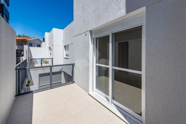 Casa de condomínio à venda com 3 dormitórios em Chácara das pedras, Porto alegre cod:8239 - Foto 15