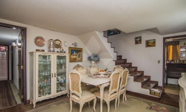 Apartamento à venda com 3 dormitórios em Moinhos de vento, Porto alegre cod:8147 - Foto 5