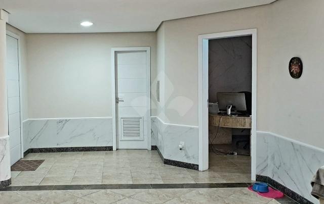 Casa à venda com 3 dormitórios em Higienópolis, Porto alegre cod:7904 - Foto 9