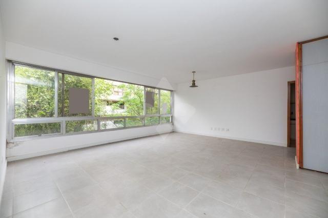 Apartamento à venda com 3 dormitórios em Moinhos de vento, Porto alegre cod:8096 - Foto 4