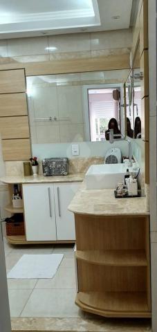 Casa à venda com 3 dormitórios em Higienópolis, Porto alegre cod:7904 - Foto 18