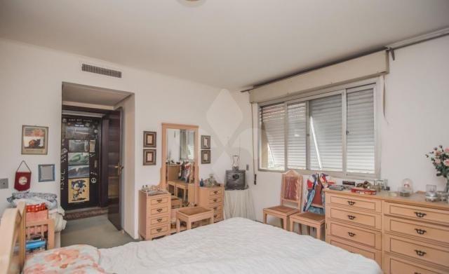 Apartamento à venda com 3 dormitórios em Moinhos de vento, Porto alegre cod:8147 - Foto 12