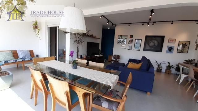 Apartamento à venda com 3 dormitórios em Vila mariana, São paulo cod:32328 - Foto 17