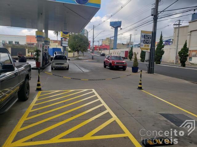 Escritório para alugar em Uvaranas, Ponta grossa cod:392472.001 - Foto 4