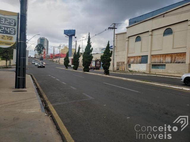 Escritório para alugar em Uvaranas, Ponta grossa cod:392472.001 - Foto 2