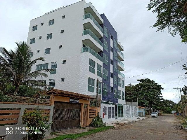 Apartamento 2 quartos com Vista para o Mar - Foto 20