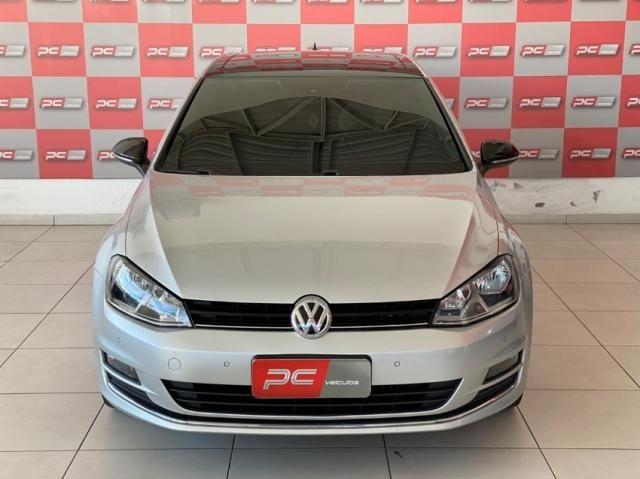 Volkswagen Golf HIGHLINE 1.4 TSI 4P - Foto 2