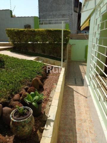 Casa à venda com 5 dormitórios em Jardim sabará, Porto alegre cod:EL56353559 - Foto 11