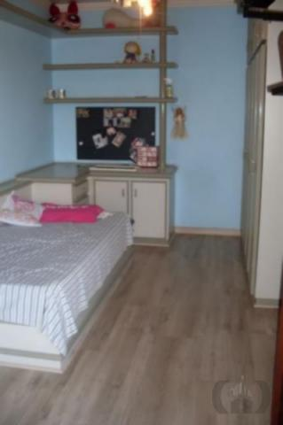 Casa à venda com 5 dormitórios em Passo da areia, Porto alegre cod:EL56350914 - Foto 15