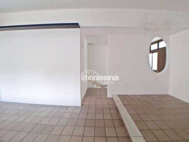 Casa para alugar por R$ 1.500,00/mês - Heliópolis - Garanhuns/PE - Foto 15
