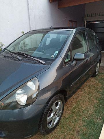 FIT 2006 AUTOMÁTICO R$21 mil - Foto 2