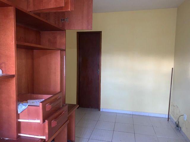 Itaipuaçu Casa Duplex 3 quartos com chuveirão - Foto 5