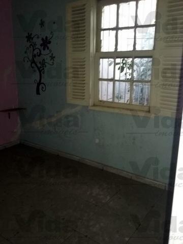 Apartamento para alugar com 5 dormitórios em Centro, Osasco cod:35957 - Foto 6