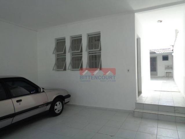 Sobrado com 3 dormitórios, 171 m² - venda por R$ 540.000,00 ou aluguel por R$ 2.200,00/mês - Foto 18
