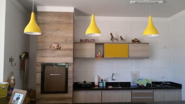 Casa à Venda - Condomínio Vale dos Sonhos. - Foto 3
