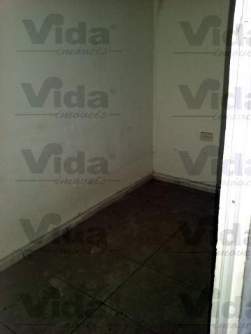 Apartamento para alugar com 5 dormitórios em Centro, Osasco cod:35957 - Foto 10