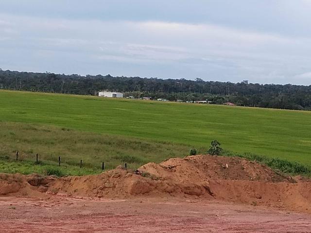 Vendo Fazenda Rondônia - Foto 13