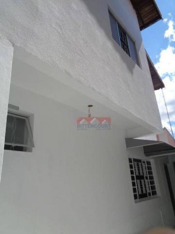 Sobrado com 3 dormitórios, 171 m² - venda por R$ 540.000,00 ou aluguel por R$ 2.200,00/mês - Foto 13