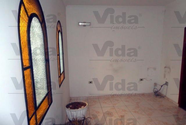 Casa à venda com 3 dormitórios em Presidente altino, Osasco cod:27264 - Foto 9