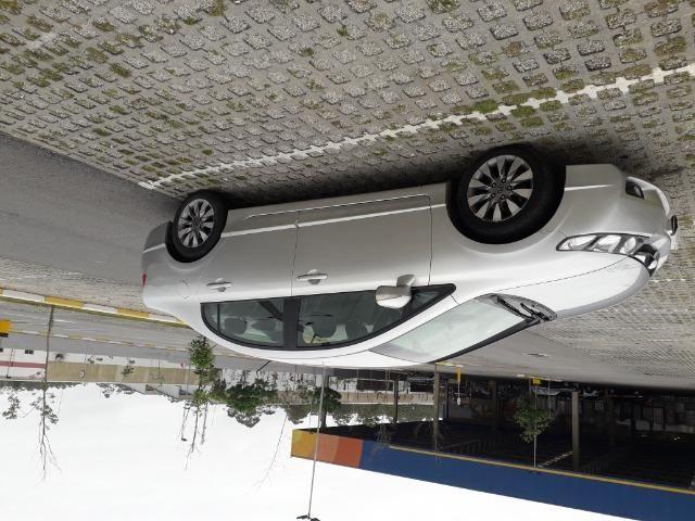 Honda Civic LXL 2011 1.8 16v - Foto 16