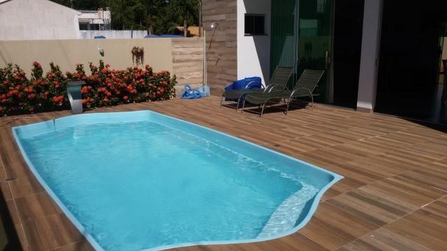 Casa à Venda - Condomínio Vale dos Sonhos. - Foto 9